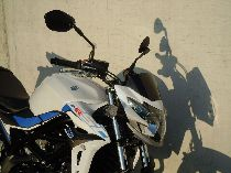 Töff kaufen SUZUKI SV 650 A ABS Sport Edition Naked