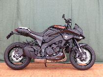 Acheter une moto Occasions SUZUKI GSX-S 1000 S Katana (naked)