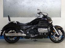 Töff kaufen HONDA GL 1800 C F6C ABS Custom