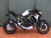 Acheter moto KAWASAKI Z 900 ABS MY20 mit STAGE 1 KIT Naked