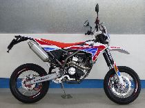 Motorrad kaufen Neufahrzeug FANTIC MOTOR TL 125 Motard (supermoto)