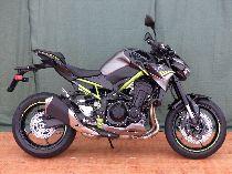 Acheter moto KAWASAKI Z 900 ABS MY20 Naked