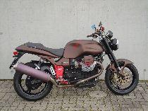Motorrad kaufen Occasion MOTO GUZZI V11 Sport (sport)
