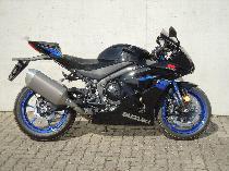 Acheter moto SUZUKI GSX-R 1000 RA Sport