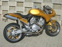 Acheter une moto Occasions VOXAN Café Racer 1000 V2 (retro)