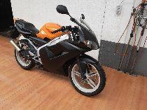 Motorrad kaufen Occasion MBK X-Power 50 (sport)