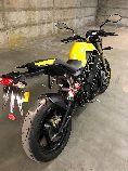 Motorrad kaufen Occasion BRAMMO Empulse R (sport)