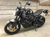 Motorrad kaufen Occasion BRAMMO Empulse (sport)