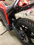 Motorrad kaufen Occasion BRAMMO Enertia (e-bike)