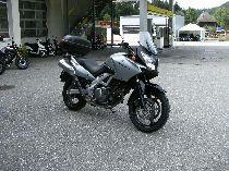 Acheter moto SUZUKI DL 650 V-Strom Enduro