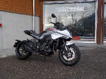 Motorrad kaufen Occasion SUZUKI GSX-S 1000 S Katana (naked)
