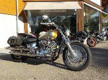 Aquista moto Occasioni YAMAHA XVS 1100 (custom)