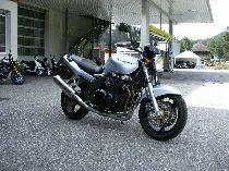 Töff kaufen KAWASAKI ZR-7 Naked