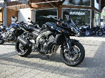 Motorrad kaufen Occasion YAMAHA FZ 1 SA ABS (touring)