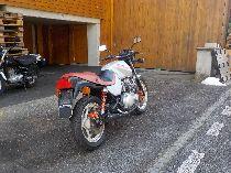 Motorrad kaufen Export SUZUKI GS 650 G Katana (touring)