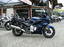 Acheter moto YAMAHA FJR 1300 AE ABS Touring