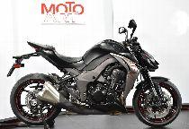 Motorrad kaufen Neufahrzeug KAWASAKI Z 1000 ABS (naked)