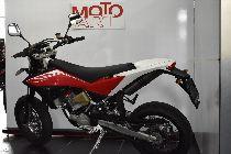 Acheter une moto Occasions HUSQVARNA 511 SM R (supermoto)