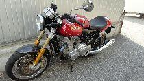 Acheter moto NORTON C 961 Sport _46_ Retro