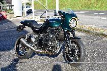 Acheter moto KAWASAKI Z 900 RS Cafe Special Retro