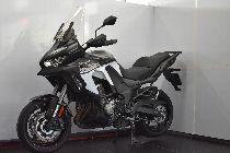 Acheter moto KAWASAKI Versys 1000 SE Enduro