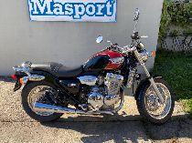 Acheter une moto Occasions TRIUMPH Adventurer 900 (touring)