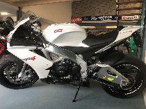 Motorrad kaufen Occasion APRILIA RSV 4 R APRC (sport)