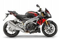 Motorrad kaufen Neufahrzeug APRILIA Tuono 1000 R (naked)