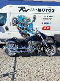 Töff kaufen SUZUKI M 1800 R Intruder Custom