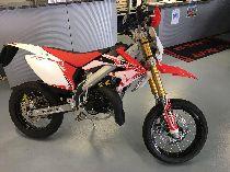 Motorrad kaufen Occasion VENT 50 SCH (supermoto)