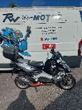Motorrad kaufen Occasion APRILIA SR 50 R (45km/h) (roller)