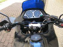 Motorrad kaufen Occasion YAMAHA XTZ 750 (enduro)