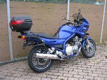 Töff kaufen YAMAHA XJ 900 S Touring