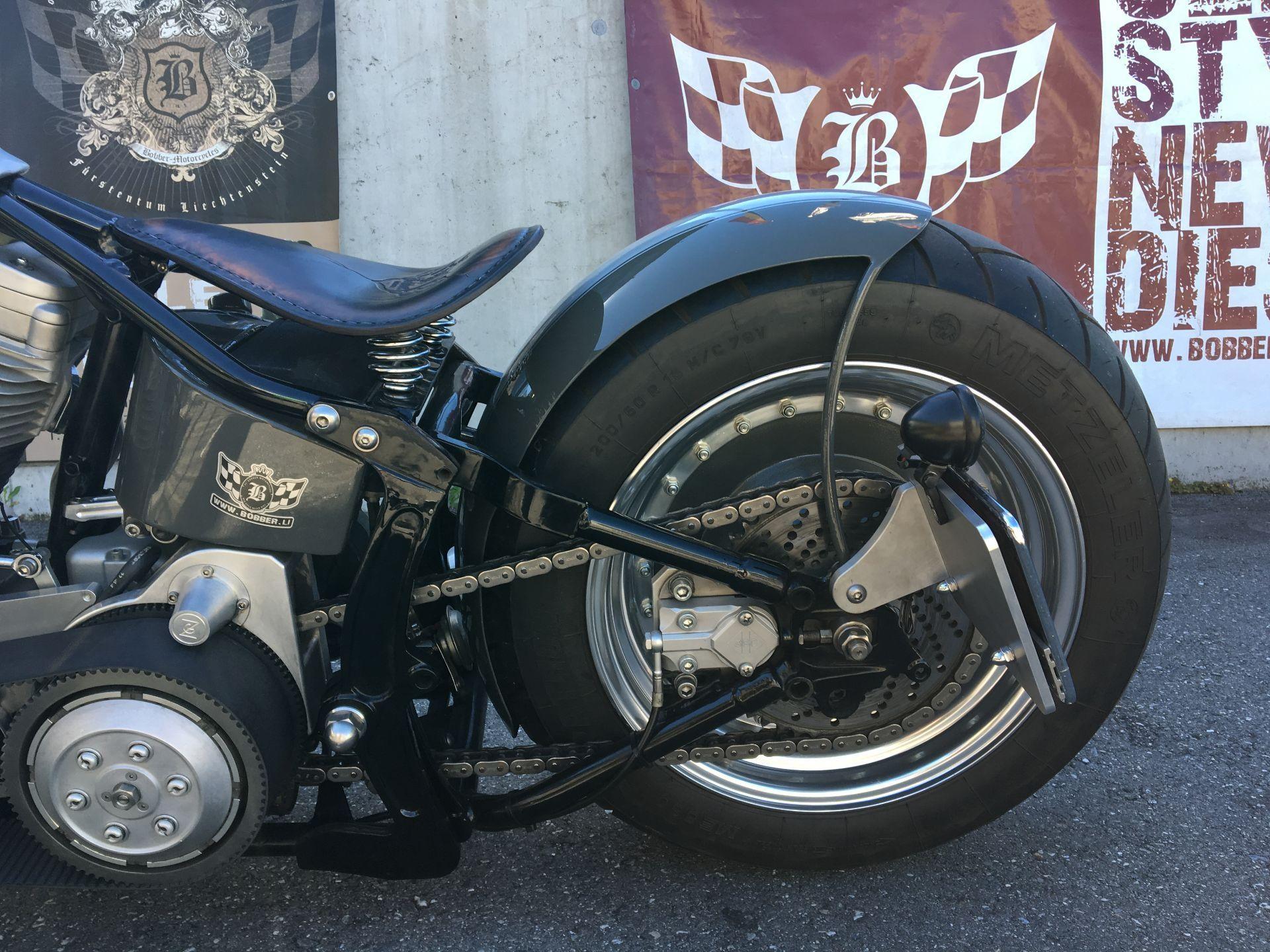 moto occasions acheter harley davidson flstf 1340 softail fat boy fl bobber motorcycles vaduz. Black Bedroom Furniture Sets. Home Design Ideas