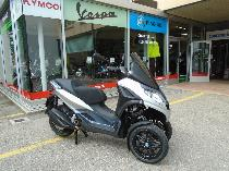 Buy motorbike New vehicle/bike PIAGGIO MP3 300 LT ABS (scooter)