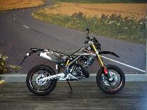 Aquista moto Veicoli nuovi RIEJU MRT 50 (enduro)