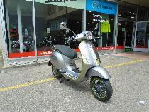 Acheter moto PIAGGIO Vespa Elettrica L3 Scooter