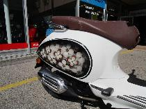 Acheter une moto neuve PIAGGIO Vespa Primavera 125 ABS iGet (scooter)