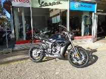 Acheter une moto neuve ZONTES ZT 125 U (naked)