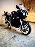 Motorrad kaufen Occasion TRIUMPH Daytona 1000 (sport)