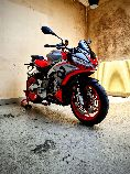 Motorrad kaufen Occasion APRILIA Tuono 660 (naked)