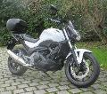 HONDA NC 750 SD Dual Clutch ABS Occasion