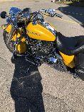 Motorrad kaufen Occasion HARLEY-DAVIDSON FLHRSI 1450 Road King Custom (touring)