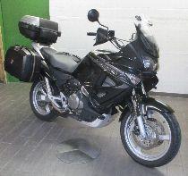 Acheter moto HONDA XL 1000 VA Varadero ABS Enduro