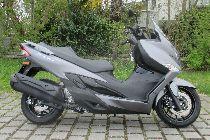 Acheter une moto Occasions SUZUKI AN 400 Burgman (scooter)