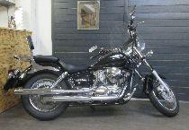 Motorrad kaufen Occasion YAMAHA XVS 250 Drag Star (custom)
