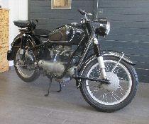 Motorrad kaufen Oldtimer BMW R 26