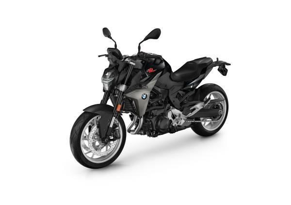 Motorrad kaufen BMW F 900 R A2 SOMMERANGEBOT Neufahrzeug