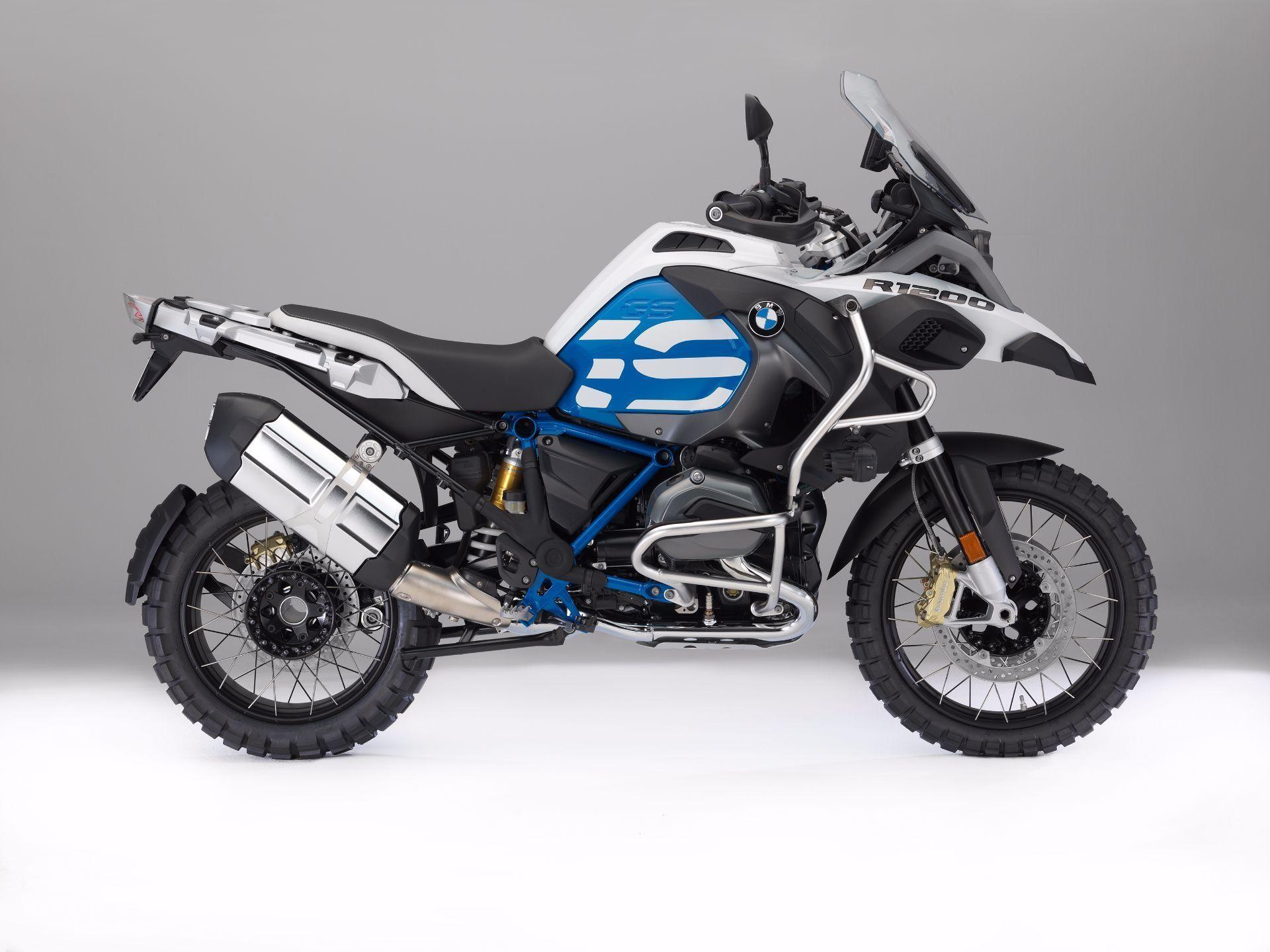 Motorrad Mieten Bmw R 1200 Gs Adventure Abs Motocenter Seetal Hochdorf