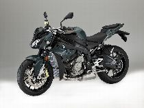Louer moto BMW S 1000 R ABS (Naked)